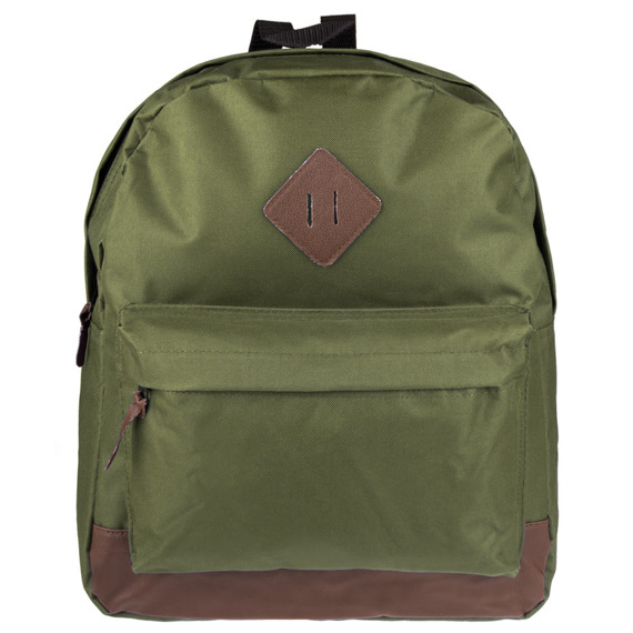 Backpack Active Sport green 40855