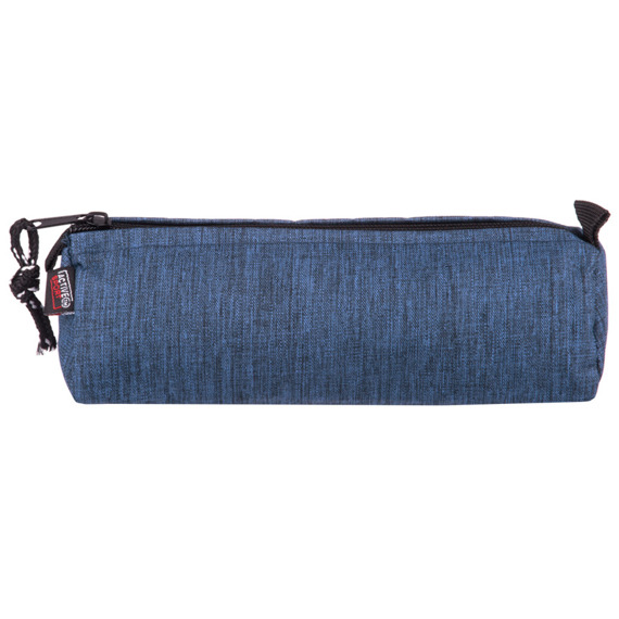 Pencil case Active Sport navy 41156