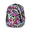 Backpack CoolPack Prime Pastel Leaves 31082CP No. B25050